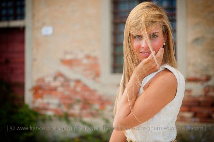 Cristina F_240814_0106