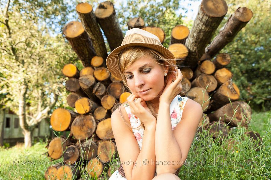 Cristina F_240814_0261