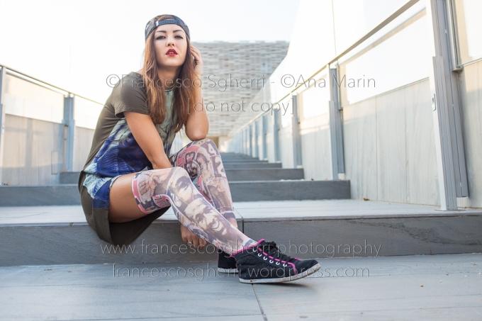 Ana M_021114_0026