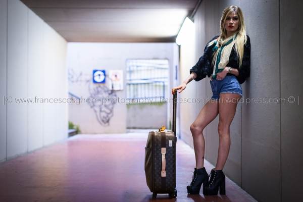 Diana G_211114_0263
