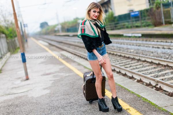 Diana G_211114_0269