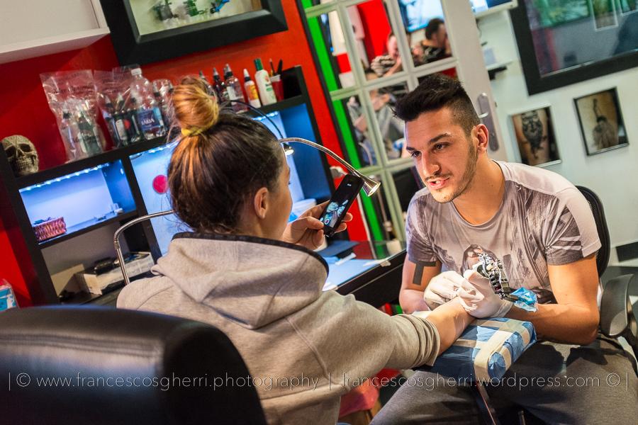 Ana M Tattoo_040215_0051