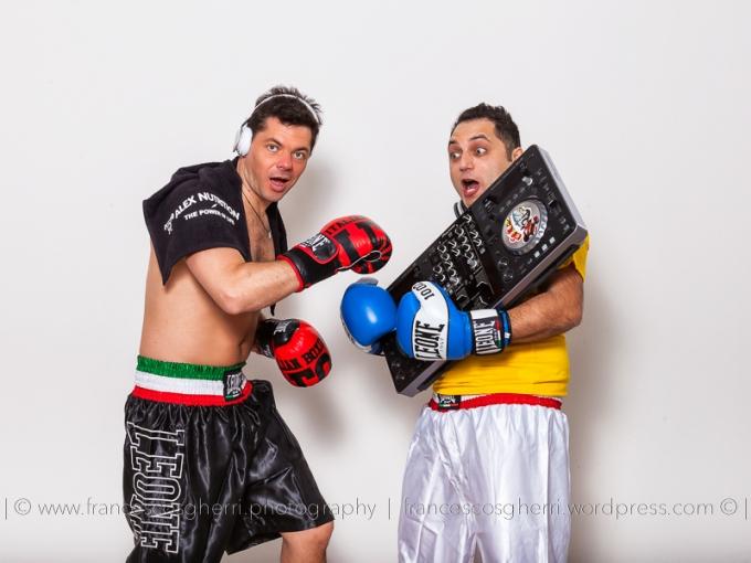 A&M Boxer_180315_0006