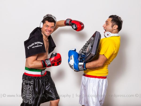 A&M Boxer_180315_0008