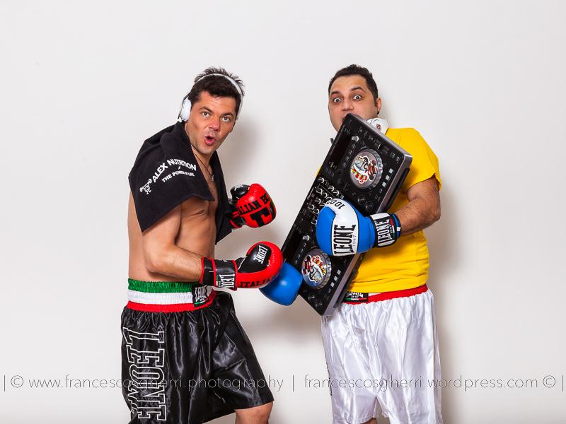 A&M Boxer_180315_0010