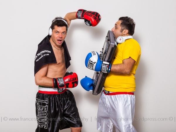 A&M Boxer_180315_0013
