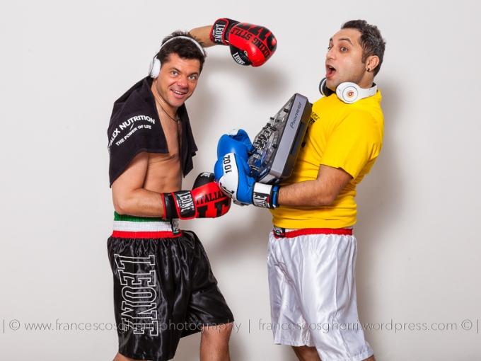 A&M Boxer_180315_0015