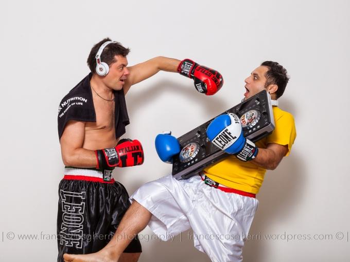 A&M Boxer_180315_0016