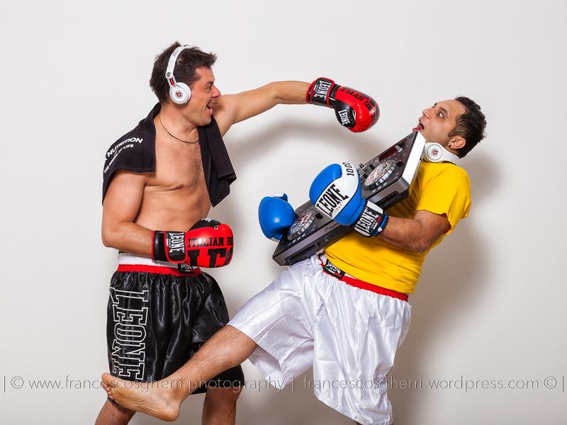 A&M Boxer_180315_0017