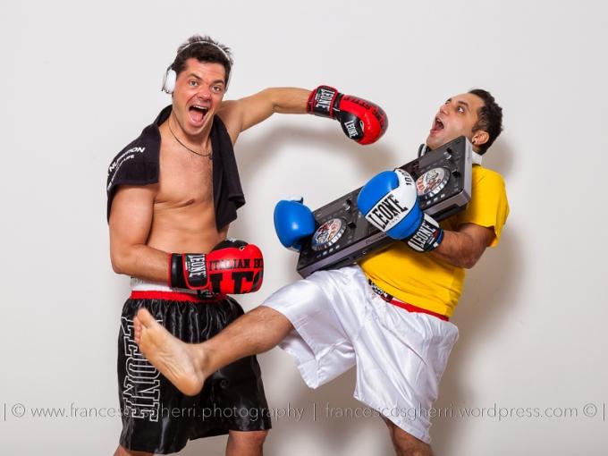A&M Boxer_180315_0018