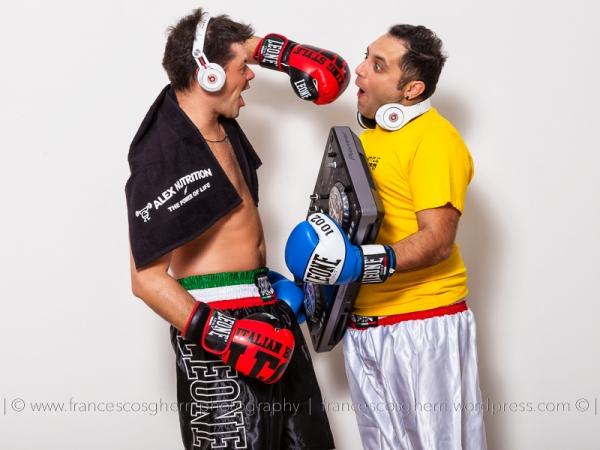A&M Boxer_180315_0022