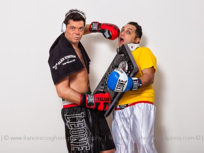 A&M Boxer_180315_0025
