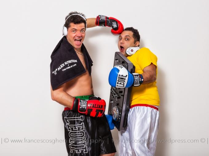 A&M Boxer_180315_0027