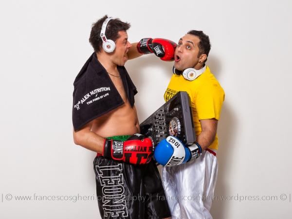 A&M Boxer_180315_0028