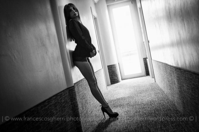 Debora B_150315_0119