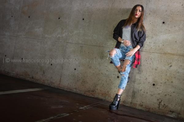 Ana M_130415_0049