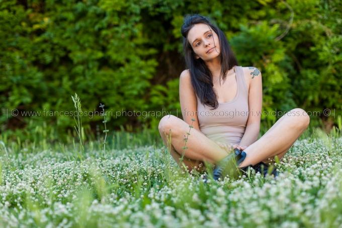 Daiana B_010615_0152