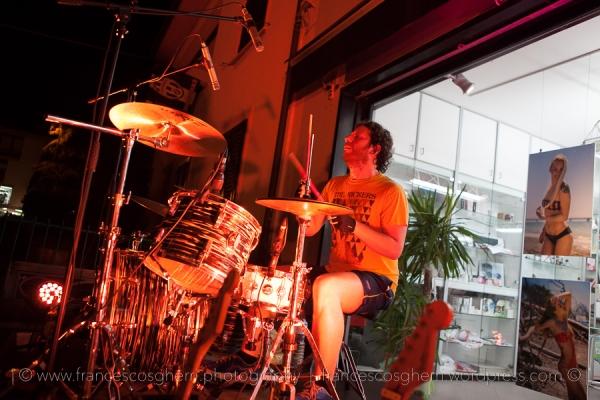 Ziggy's Band_110615_0360