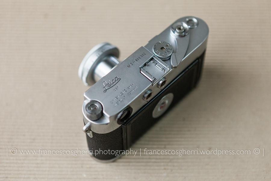 Leica M3_160915_0008