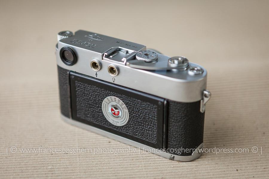 Leica M3_160915_0009