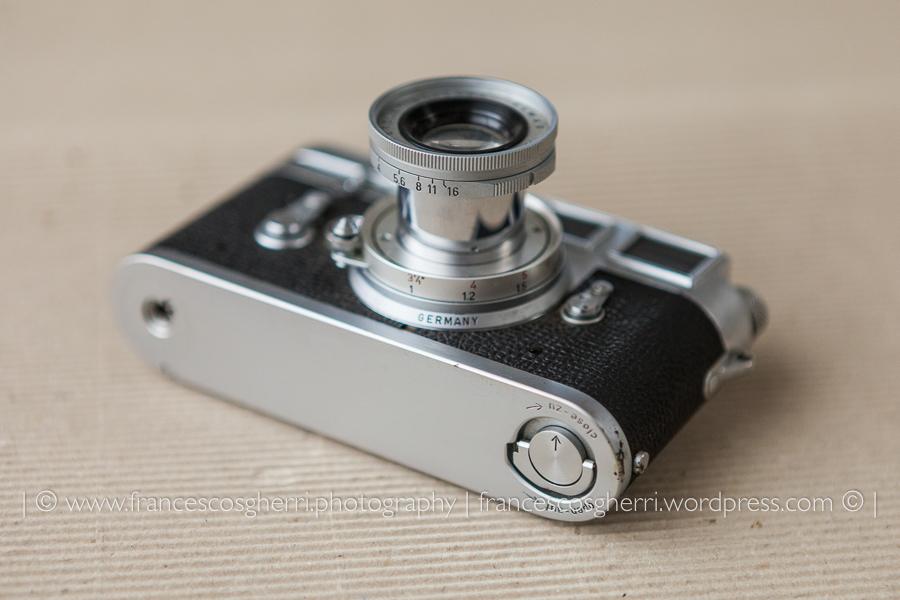 Leica M3_160915_0011