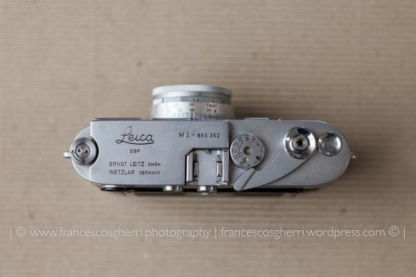 Leica M3_160915_0013