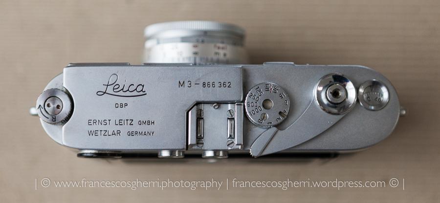 Leica M3_160915_0015