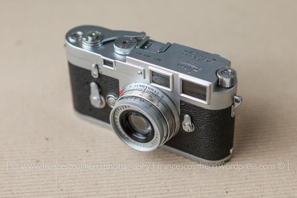 Leica M3_160915_0024