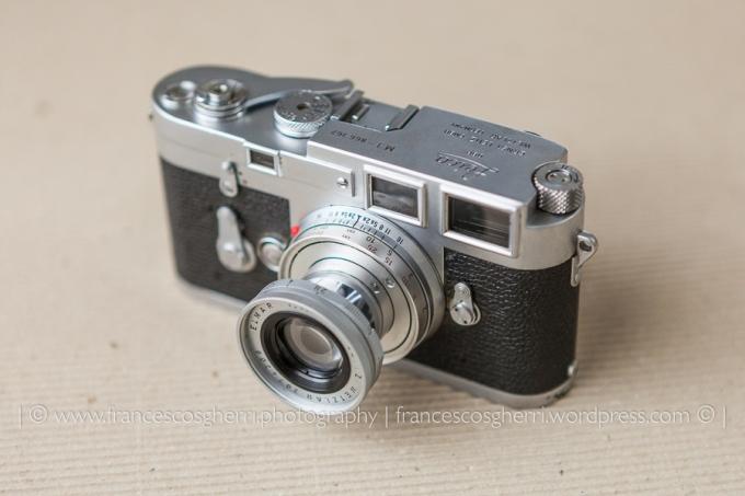 Leica M3_160915_0026