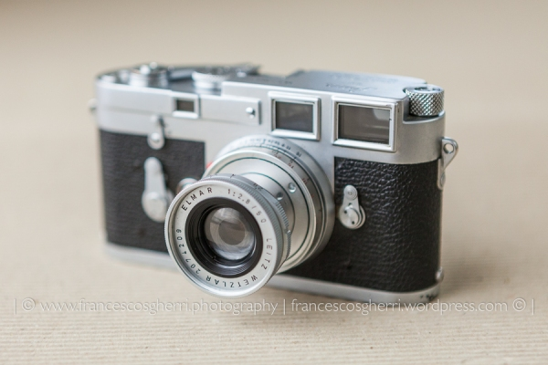 Leica M3_160915_0028