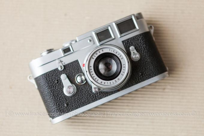 Leica M3_160915_0031