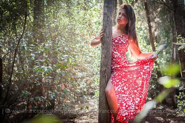 Alessandra P_111015_0014-2