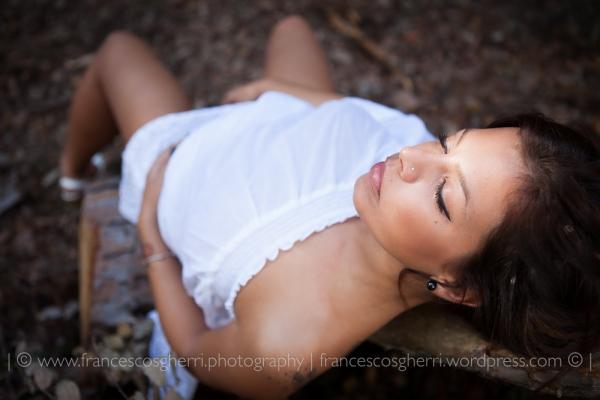 Alessandra P_111015_0046