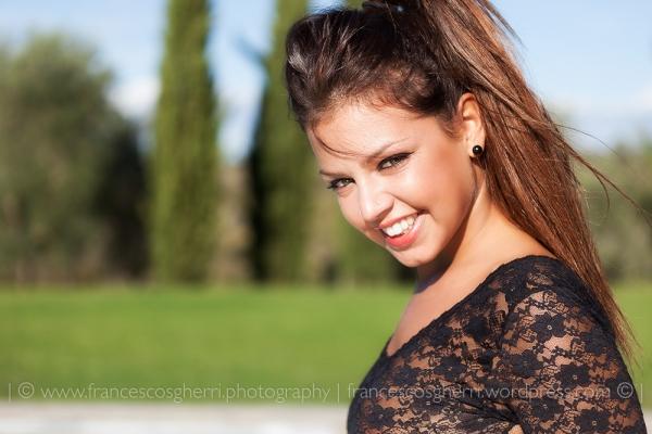 Alessandra P_111015_0118-2