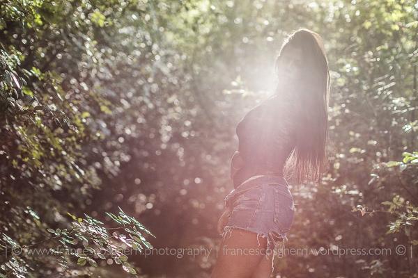 Alessandra P_111015_0185-2