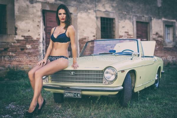 Giulia N_060915_0151