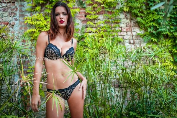 Giulia N_060915_0349