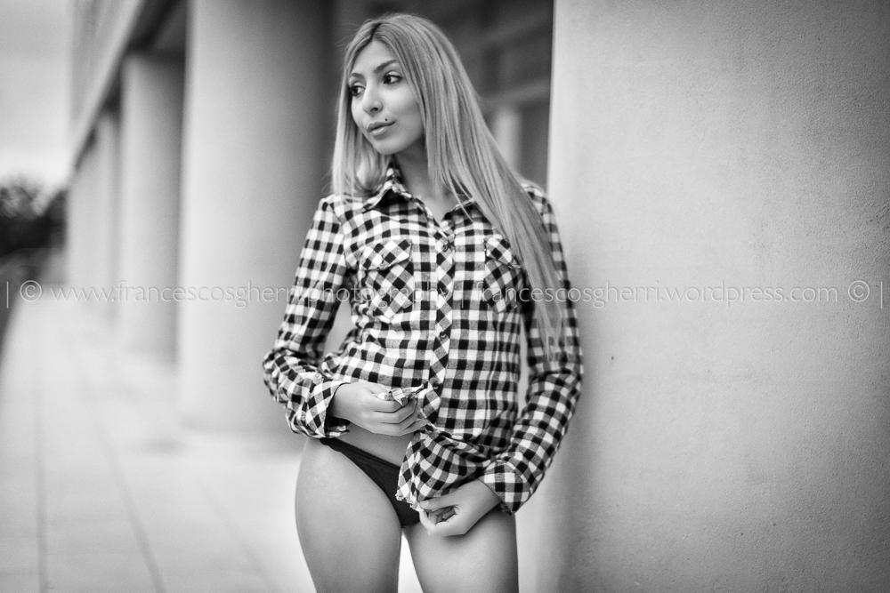 Hajar B_151115_0156