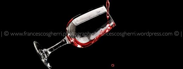 Bicchiere_070416_0024-2-2