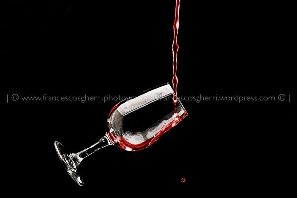 Bicchiere_070416_0024-3