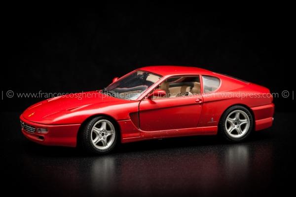 Ferrari_080416_0003