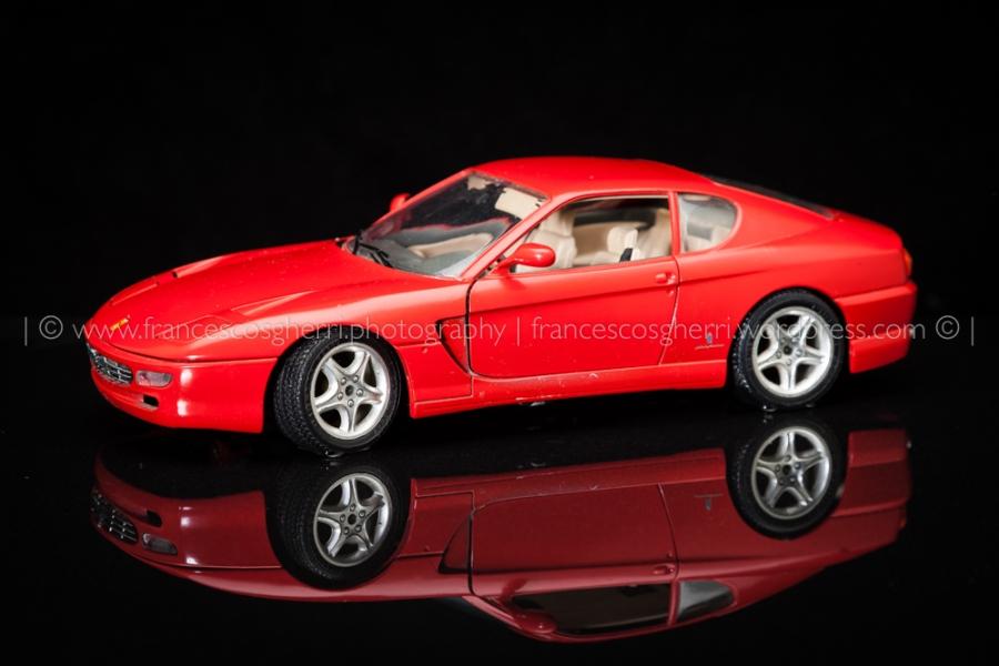 Ferrari_080416_0013