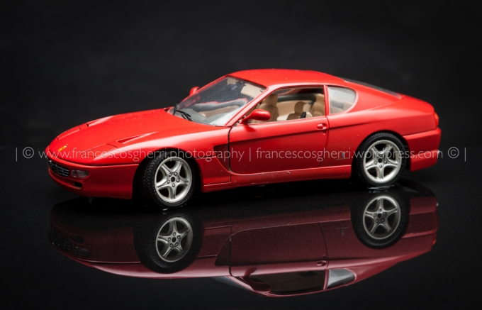 Ferrari_080416_0032