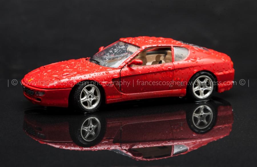 Ferrari_080416_0033