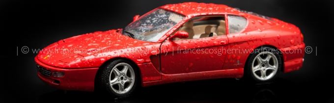 Ferrari_080416_0034