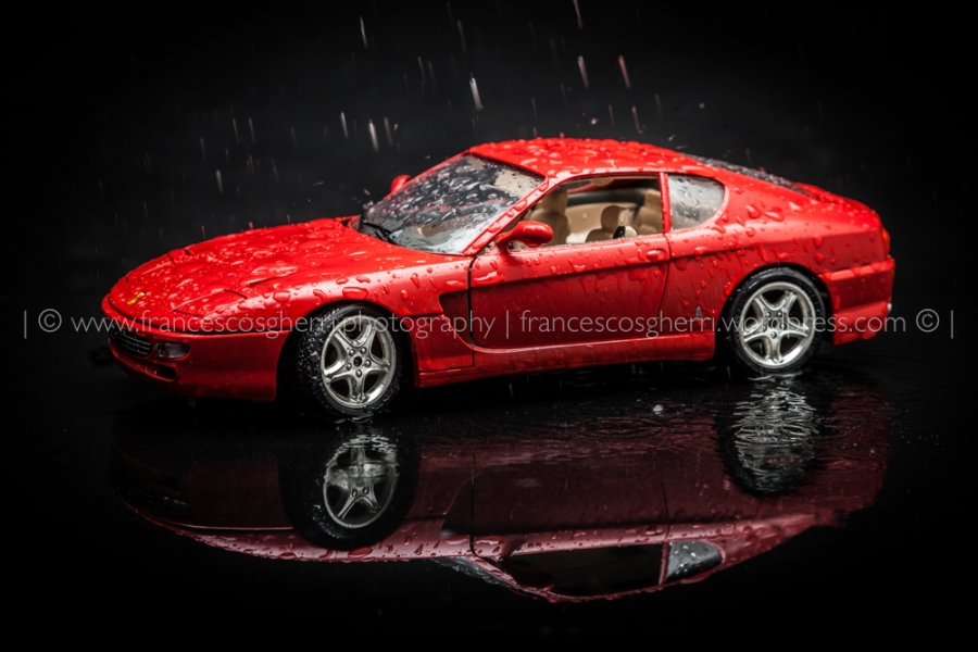 Ferrari_080416_0038