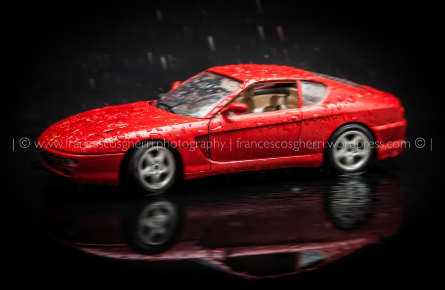 Ferrari_080416_38