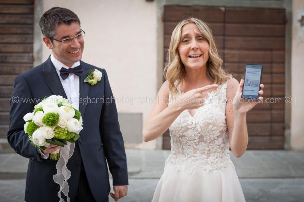 Alberto & Chiara_180616_0443