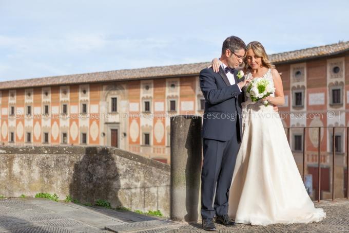 Alberto & Chiara_180616_0463