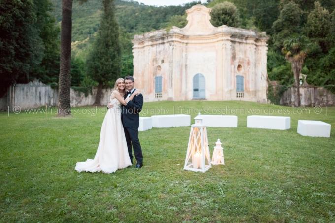 Alberto & Chiara_180616_0582
